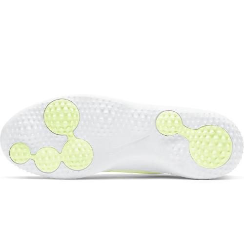 Nike Golf Roshe G Spikeless Shoes reverse