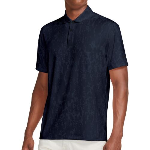 Nike Dri-Fit Vapor Golf Polo Shirt