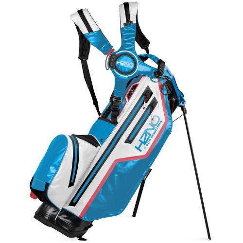 Sun Mountain H2NO Lite Stand Golf Bag
