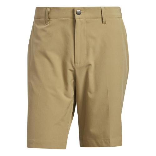 """adidas Ultimate 365 Mens 8.5"""" Golf Shorts"""