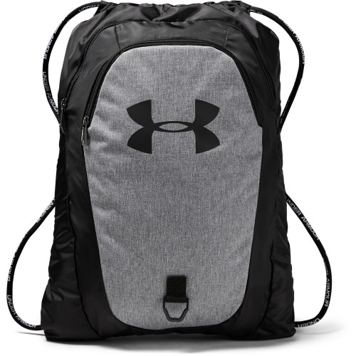 Under Armour Undeniable Sackpack 2.0 Drawstring Backpack