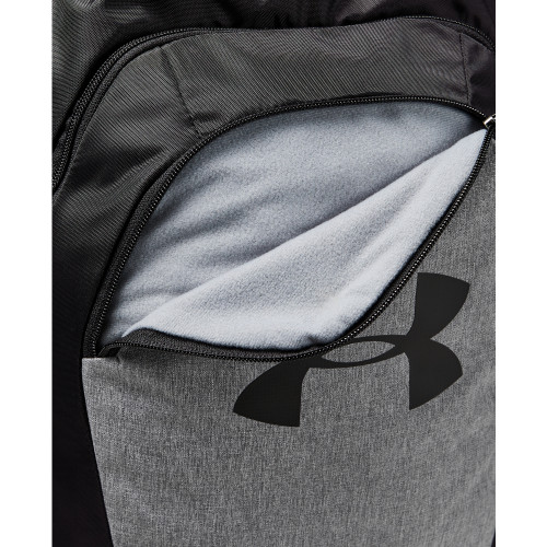 Under Armour Undeniable Sackpack 2.0 Drawstring Backpack reverse