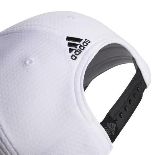 adidas Golf Par Birdie Snapback Cap reverse