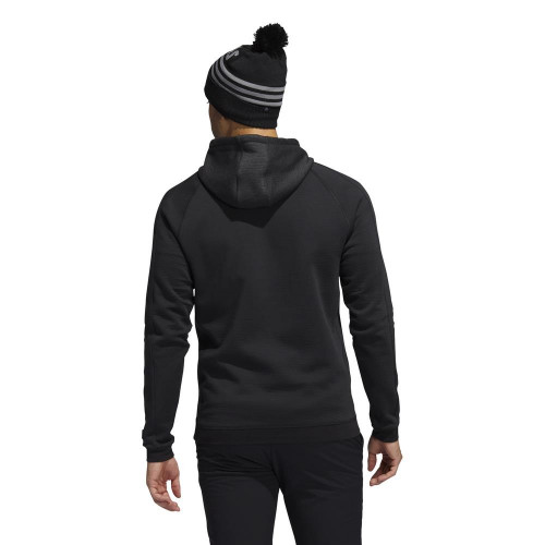 adidas Golf Go-To Primegreen COLD.RDY Hoodie reverse