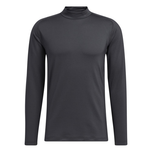 adidas Golf Sport Performance Recycled Content COLD.RDY Baselayer