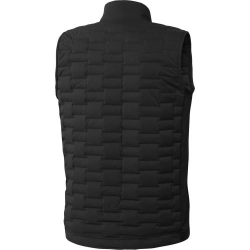 adidas Mens Frostguard Insulated Vest reverse