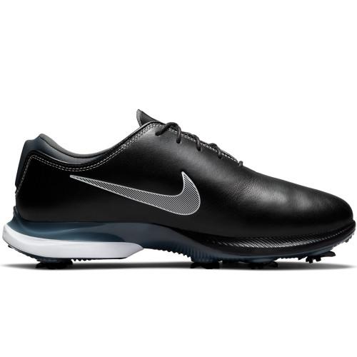 Nike Golf Air Zoom Victory Tour Waterproof Shoes