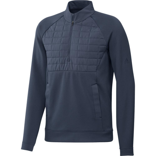 adidas FrostGuard Golf 1/4 Zip Jacket