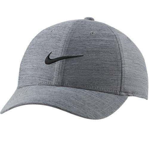 Nike Golf Legacy 91 Novelty Golf Cap