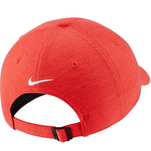 Nike Golf Legacy 91 Novelty Golf Cap reverse