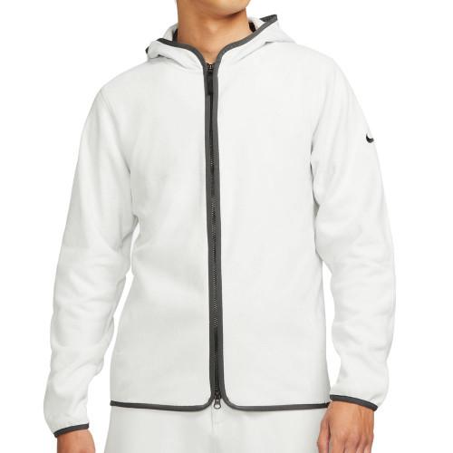 Nike Golf Therma-Fit Victory Hoodie