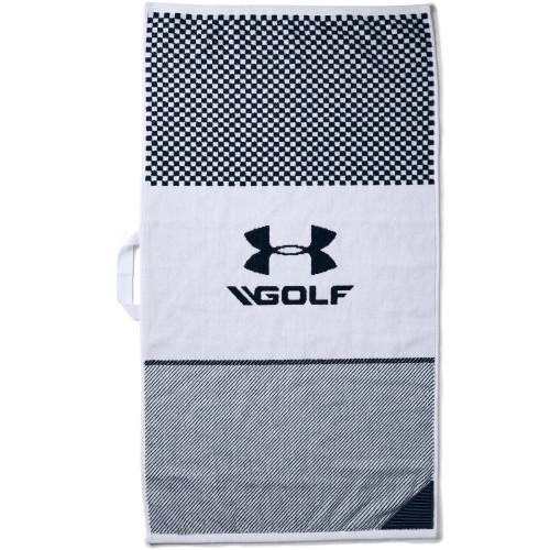 Under Armour Golf Large Club Towel