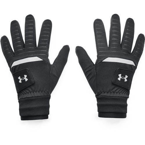 Under Armour CGI Infrared Thermal Winter Golf Gloves