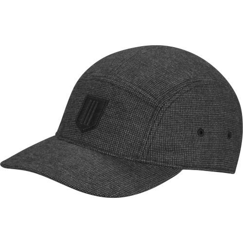 adidas Golf Kilted Snapback Baseball Cap