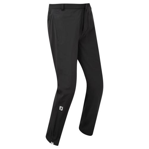 FootJoy Golf HydroTour Waterproof Rain Trousers