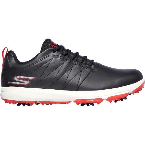 Skechers Go Golf Pro 4 Legacy Mens Golf Shoes
