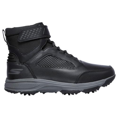 Skechers Golf Golf Torque Brogan Winter Boots