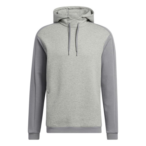 adidas Golf Go-To Primegreen COLD.RDY Hoodie