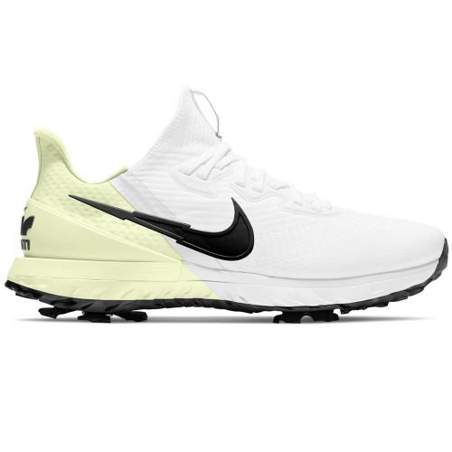 Nike Golf Air Zoom Infinity Tour Waterproof Shoes